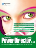 Power Director 2.55 Pro