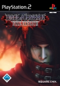 Dirge of Cerberus - Final Fantasy VII (PS2)