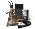 Sacred 2 Fallen Angel Collectors Edition (PS3)