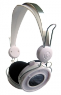 CD 6650 IPO - Stereo-Headset