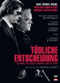 T�dliche Entscheidung - Before the Devil Knows You're Dead (Verkauf)