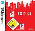 Exit DS (NDS)