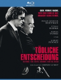 T�dliche Entscheidung - Before the Devil Knows you're dead (Blu-ray) (VK)
