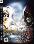 Sacred 2 Fallen Angel Collectors Edition (PS3) (It.)