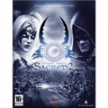 Sacred 2 Fallen Angel Collectors Edition (PS3) (Frz.)