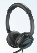 CD-830 MV Professional Multimedia Headphone
