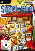 Snack King (PC)