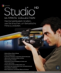 Pinnacle Studio 14 Ultimate Collection (Mini-Box)