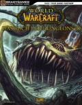World of Warcraft - Das Buch der Dungeons III