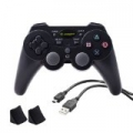 Premium Bluetooth Controller (PS3)