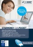 StarMoney 7.0 Pocket