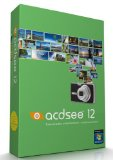 ACDSee Foto Manager 12