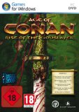 Age of Conan - Rise of the Godslayer (PC)