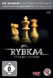 Rybka 4 Dynamic Edition (PC)