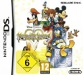 Kingdom Hearts RE:Coded (NDS)