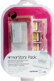 Armorstore Pack Pink (NDS)