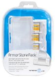 Armorstore Pack White (NDS)