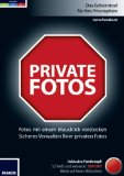 Private Fotos