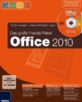Das grosse Franzis Paket Office 2010
