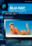 Quick Blu-Ray Rip & Copy Edition 2011