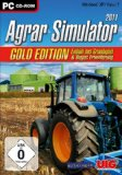 Agrar Simulator 2011: Gold Edition (PC)