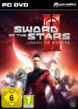 Sword of the Stars 2 (PC)