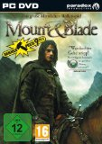 Mount & Blade (PC) (Hammerpreis)