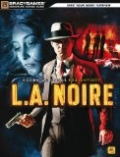 L.A. Noire - L�sungsbuch