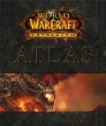 World of Warcraft: Cataclysm Atlas - L�sungsbuch