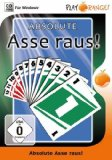 Absolute - Asse raus! (PC)
