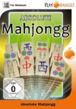 Absolute Mahjongg (PC)