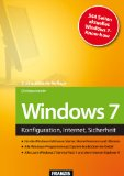 Windows 7 Praxisbuch