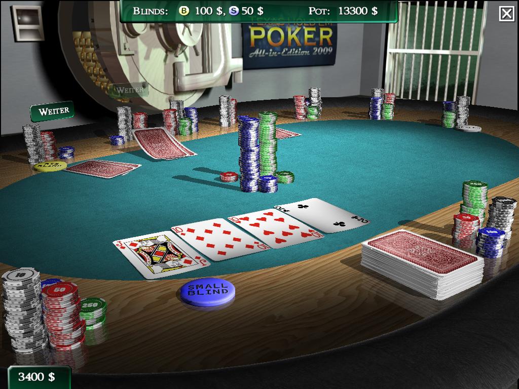 Скачать симулятор казино на русском